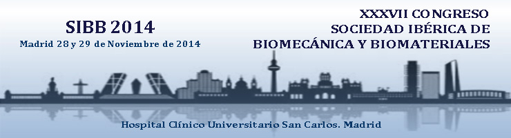 RUNSAFER in a Biomechanical Congress