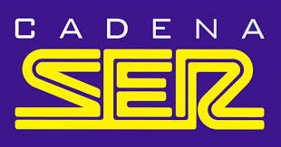 RUNSAFER on CADENA SER radio